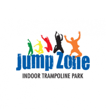 Jump Zone has arrived at Liffey Valley!