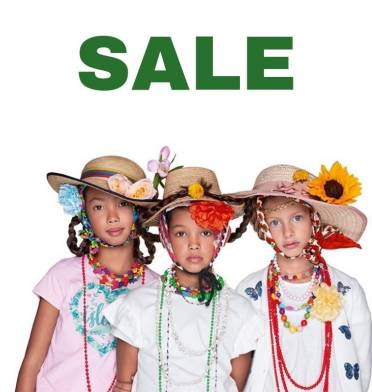 Sale now on in Benetton, Liffey Valley
