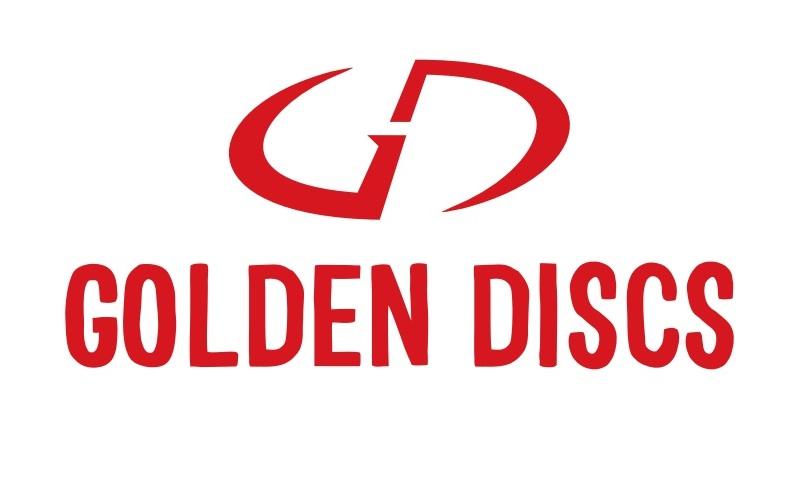 Golden Discs pop-up is now open in Liffey Valley!