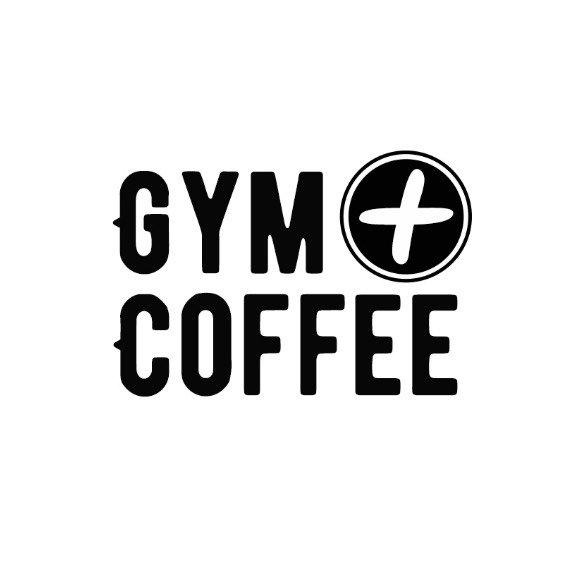 Gym+Coffee Pop-Up