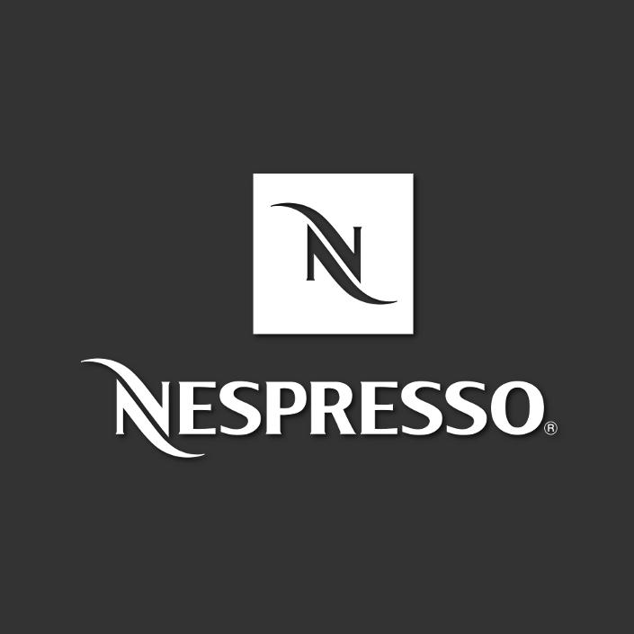 Nespresso Vacancies