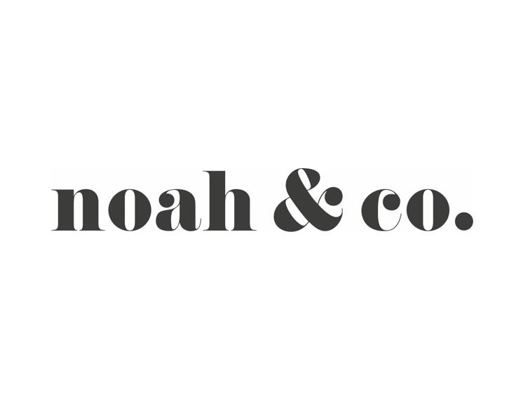 Noah & Co.