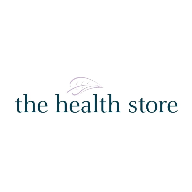 The Health Store Liffey Valley