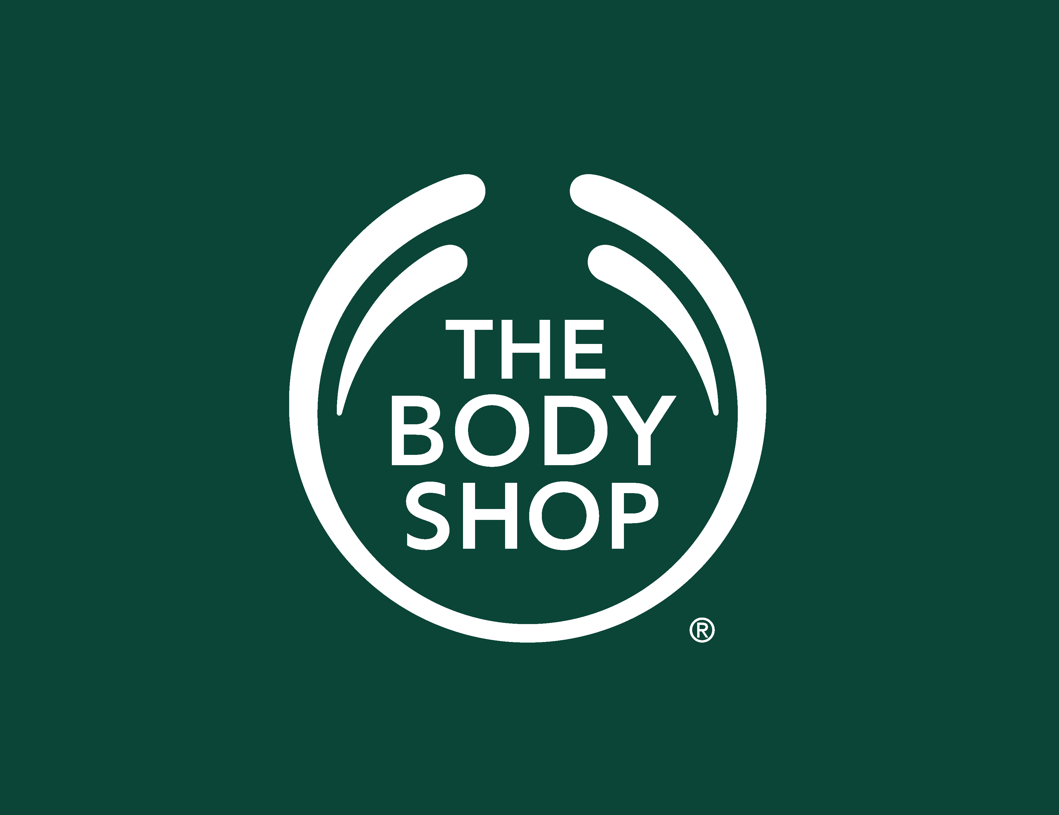The Body Shop Liffey Valley | Liffey Valley Shopping Centre