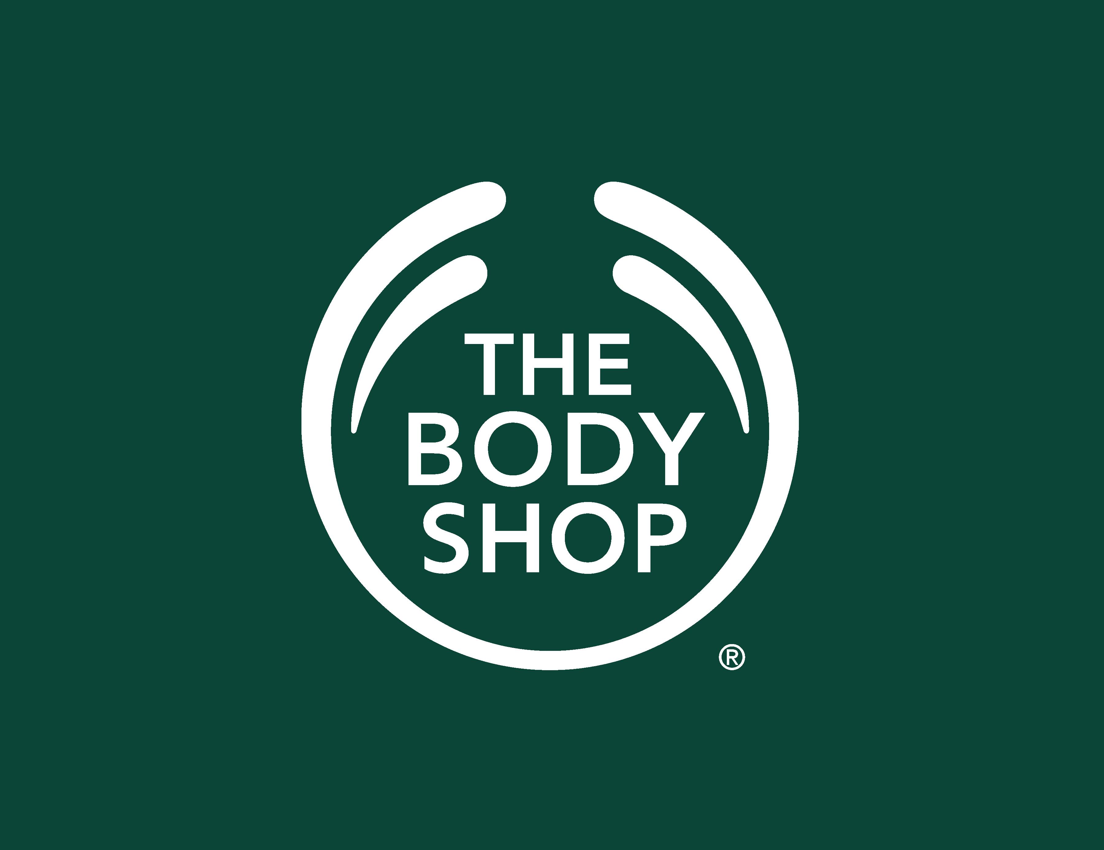 The Body Shop Liffey Valley