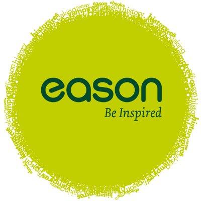 Eason Liffey Valley