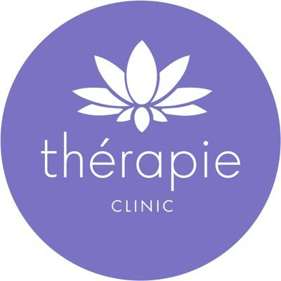 Therapie Clinic now open