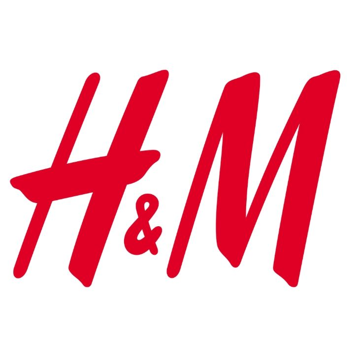 H&M x Johanna Ortiz