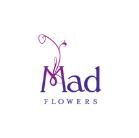 Mad Flowers