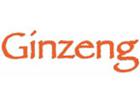 Ginzeng