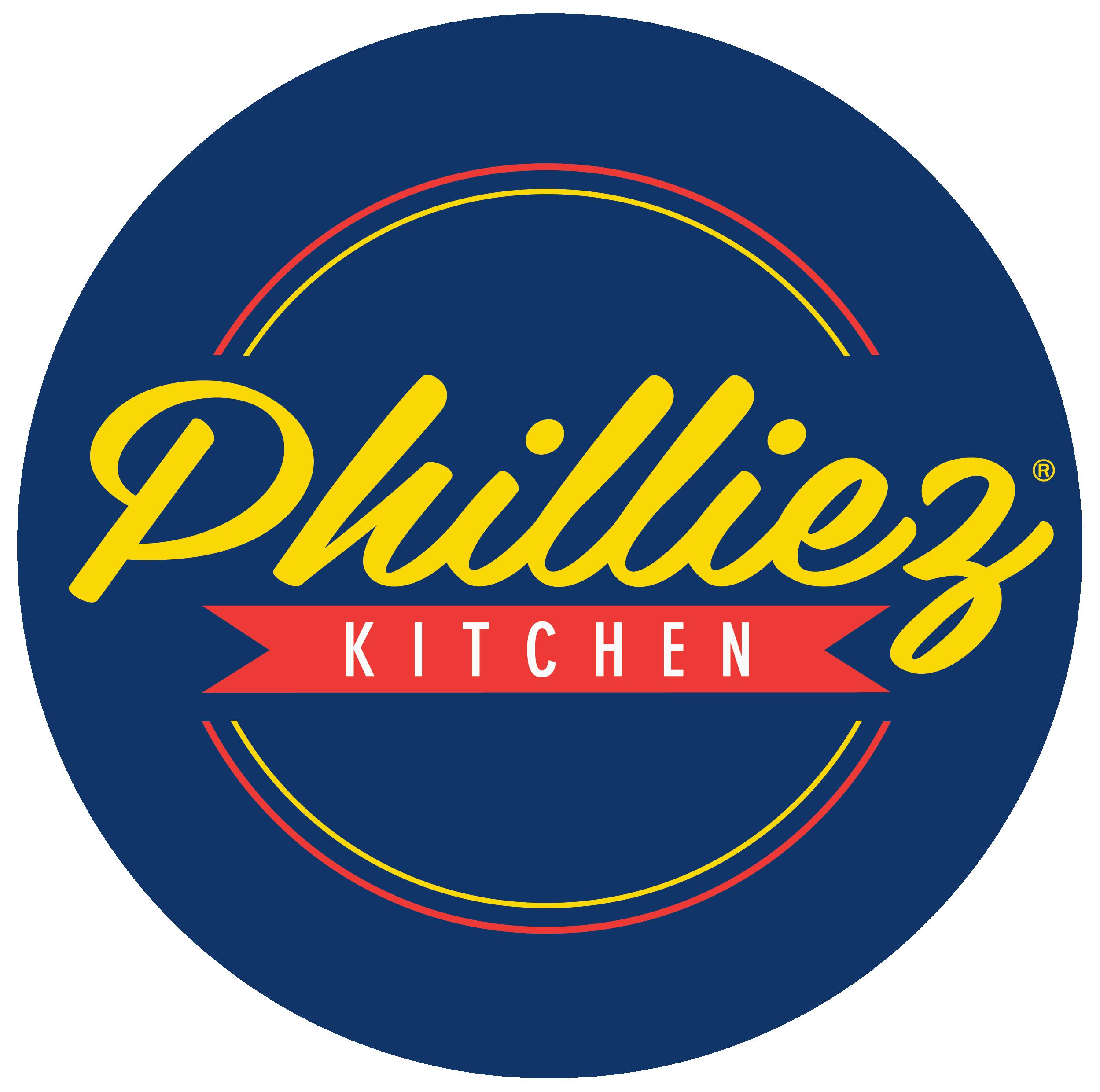 Philliez