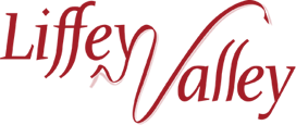 Liffey Valley Logo
